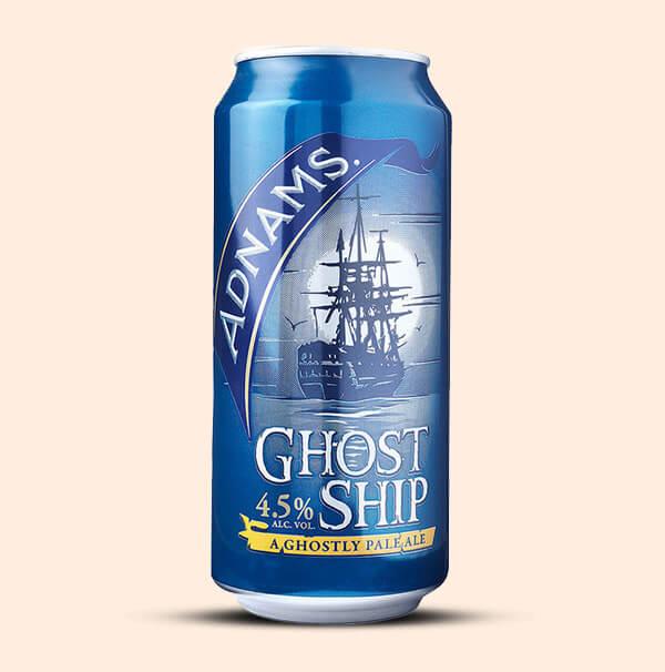 Adnams-Ghost-ship-0,44l-blik-Engels-bier