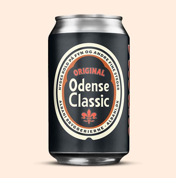 Albani-odense-classic-0,33l-blik-Deens-Bier