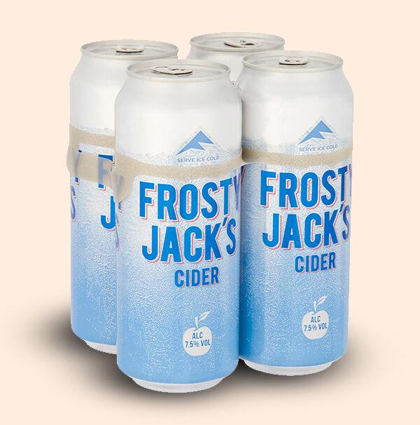 frosty-jack's-cider-engeland-0,5l-blik