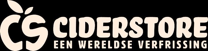 CiderStore-Ciders-Bieren-En-Meer-Logo