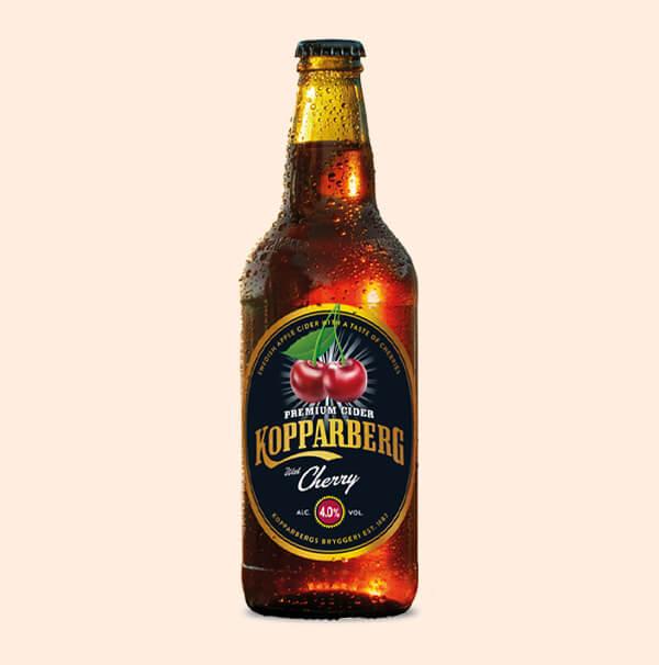 CiderStore-Kopperberg-Cherry-Cider-Fles