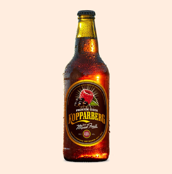 CiderStore-Kopperberg-Mixed-Fruit-Cider-Fles
