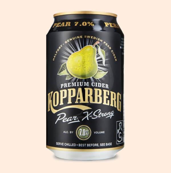 CiderStore-Kopperberg-Pear-X-Strong-Cider-Blik