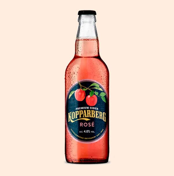 CiderStore-Kopperberg-Rose-Cider-Fles