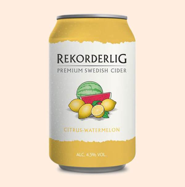 CiderStore-Rekorderlig-Citrus-Watermelon