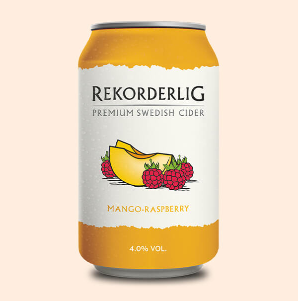 CiderStore-Rekorderlig-Mango-Raspberry