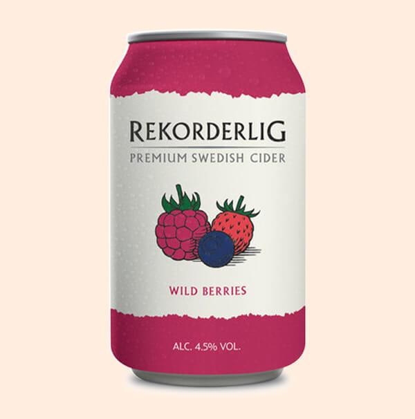 CiderStore-Rekorderlig-Wild-Berries
