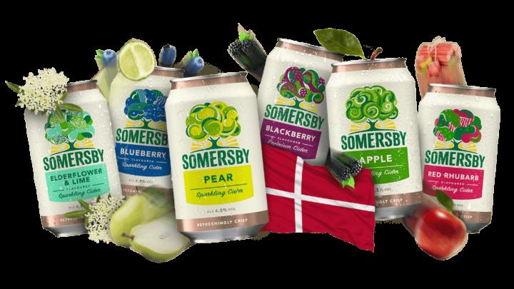 CiderStore-Somersby-Deense-Ciders-Collectie