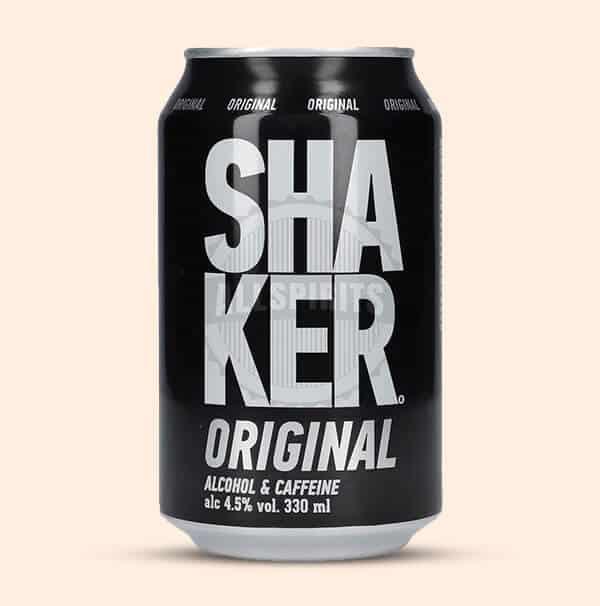 Cult-Cider-Shaker-Energy-0,33l-blik-Deense-Cider