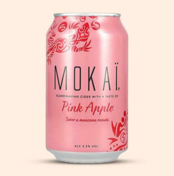 Cult-mokai_pink_apple_cider-0,33l-blik-denemarken