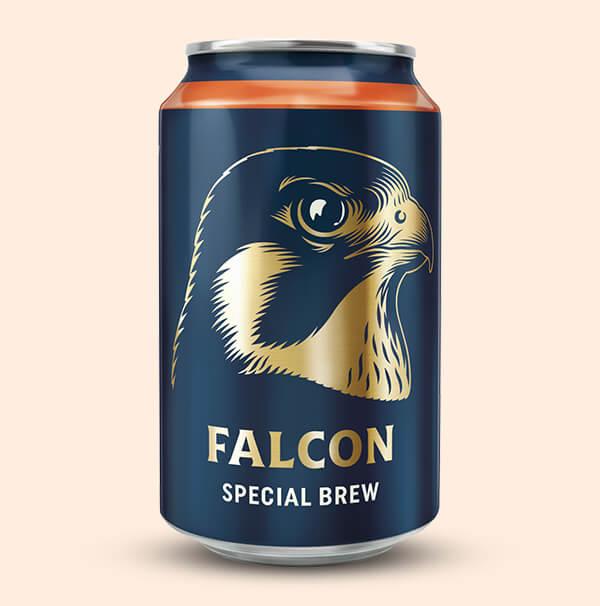Falcon-special-brew-0,33l-blik-Goedkoop-Zweeds-Bier