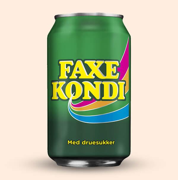 Faxe-Kondi-Deense-Frisdrank-0,33l-blik