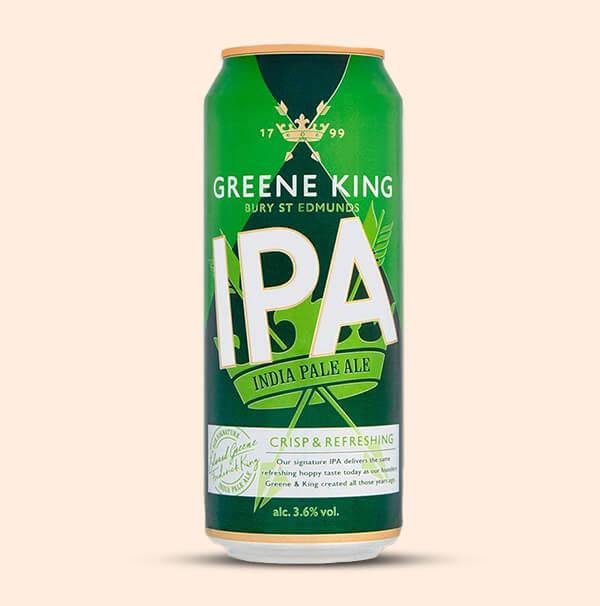 Greene-King-IPA-0,5l-blik-Engels-Bier