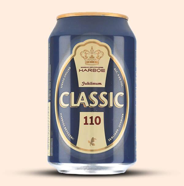 Harboe-Classic-denemarken-0,33l-blik-bier