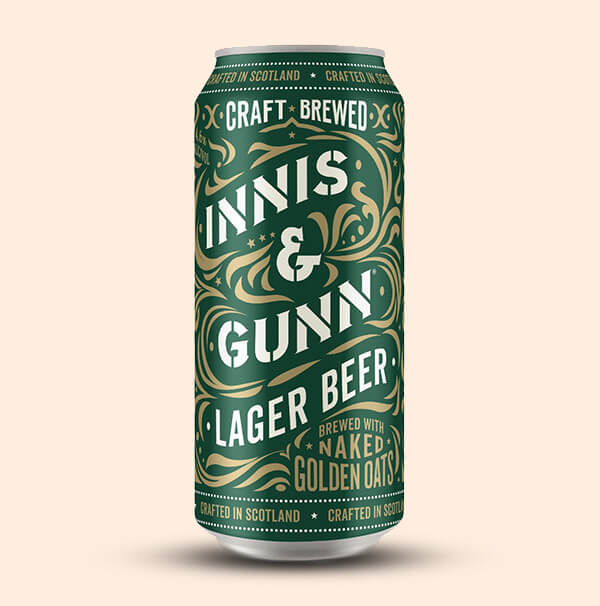 Innis-&-Gunn-Lager-beer-bier-0,5l-blik-Engeland-Bier
