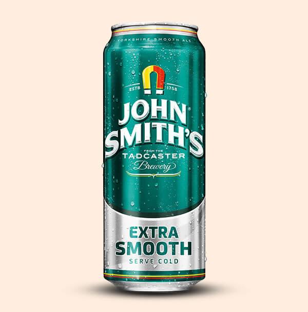 John-Smith's-Extra-Smooth-Beer-0,44l-blik-Engeland-Bier