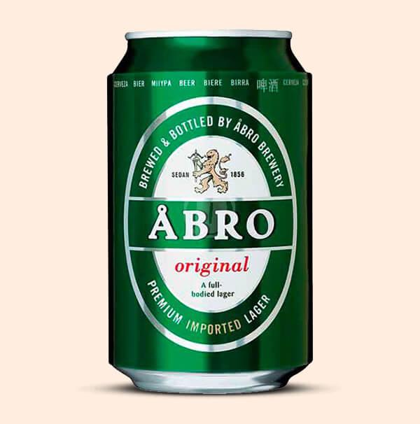 abro-original-0,33l-blik-zweeds-bier-zweden