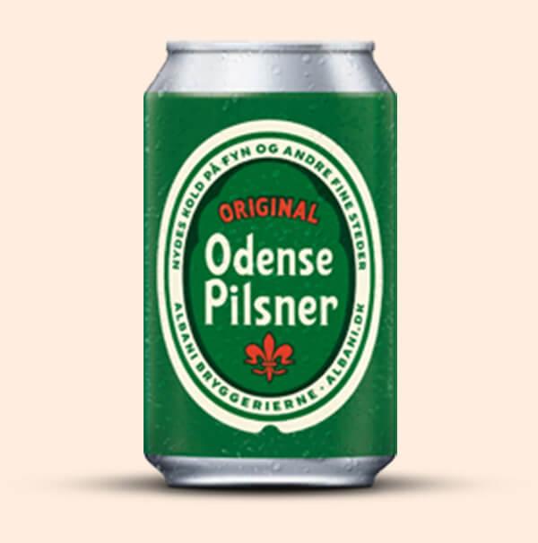 albani-odense-pilsner-0,33l-blik