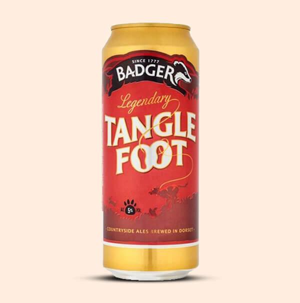 badger_Tanglefoot-0,5l-blik