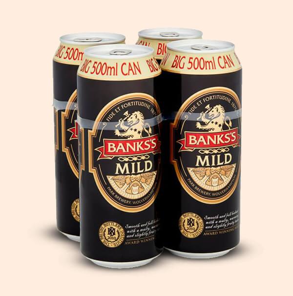 bank's-mild-0,5l-blik-goedkoop-engels-bier