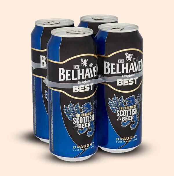 belhaven-best-0,5l-blik-goedkoop-engels-bier