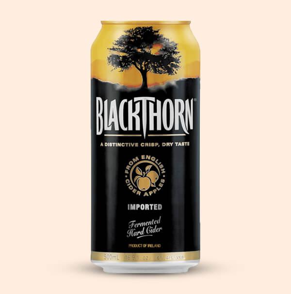 blackthorn-dry-cider-0,5l-blik-goedkoop-engelse-cider