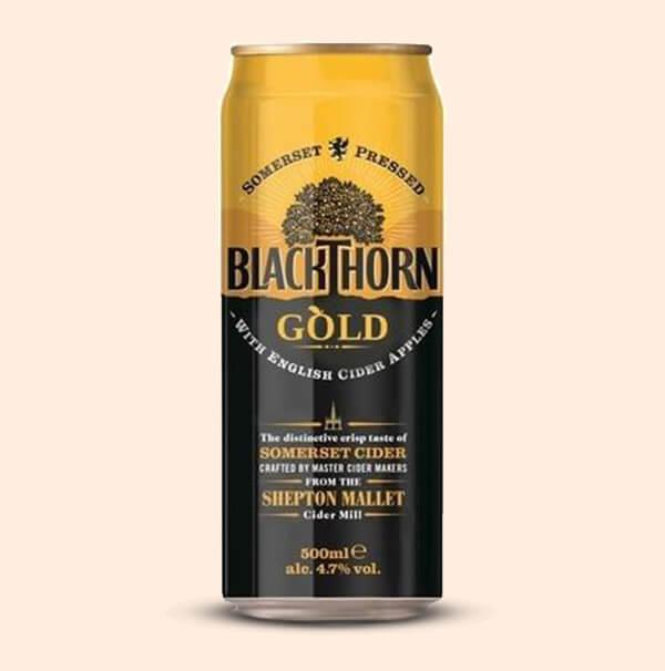 blackthorn-gold-cider-0,5l-blik-engeland