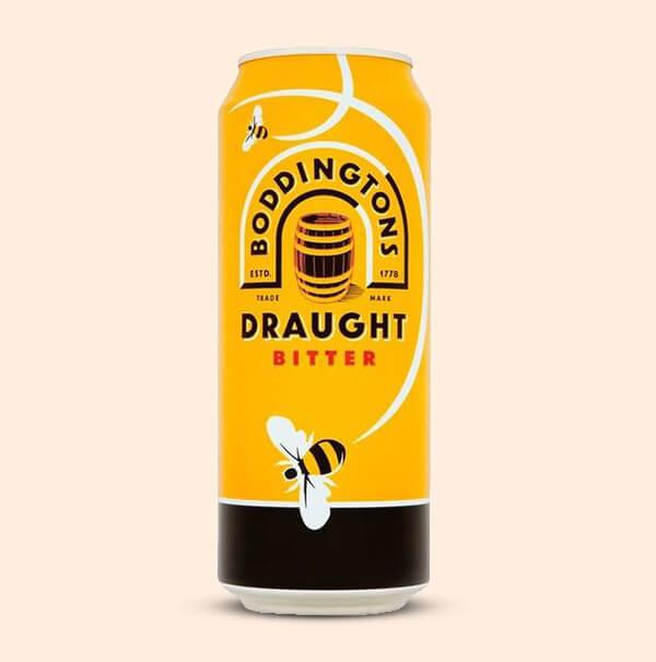 boddington-draught-bitter-0,44l-blik-engels-goedkoop-bier