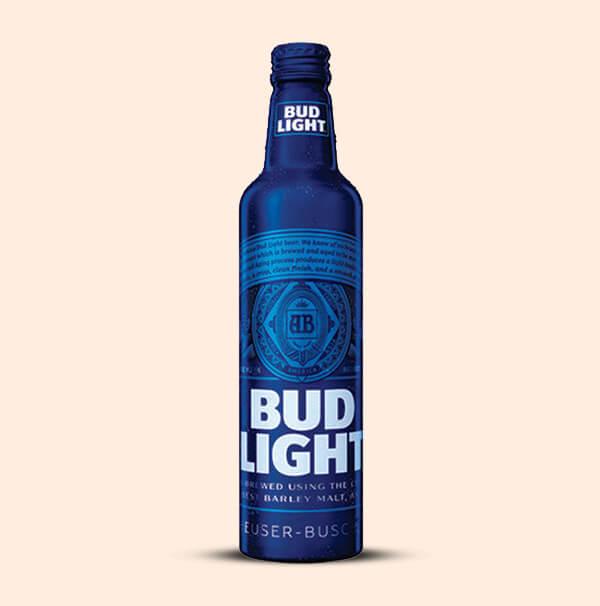 bud-light-aluminium-fles-0,473l