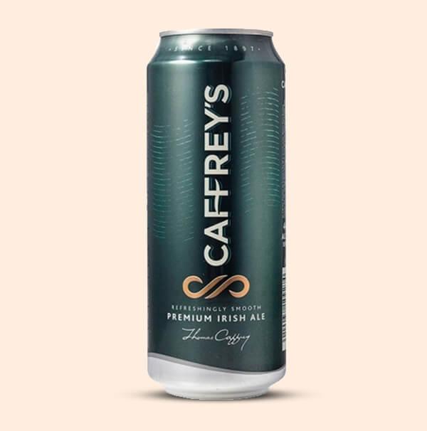 caffreys-irish-ale-440ml-engels-bier-goedkoop