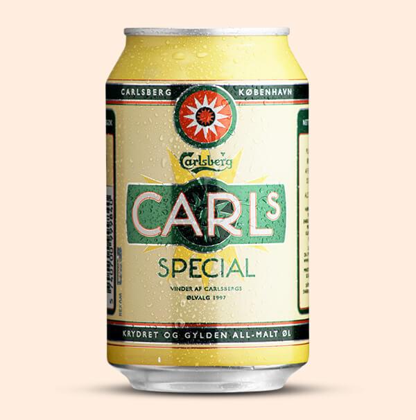 carls_special_-0,33l-blik-goedkoop-deens-bier