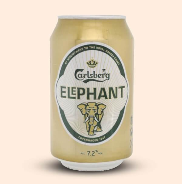 carlsberg-elephant-strong-0-33l-blik-denemarken-bieren-goedkoop
