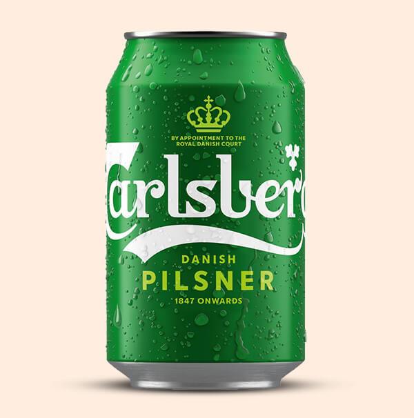carlsberg-pilsner-0,33l-blik-goedkoop-deens-bier