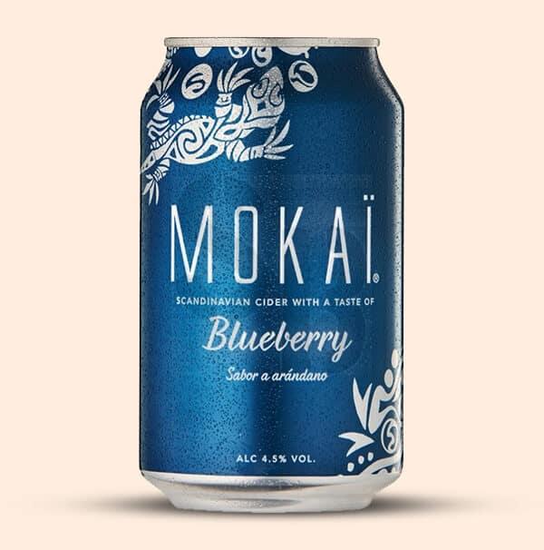 cult-mokai-blueberry-cider-0,33l-blik-denemarken