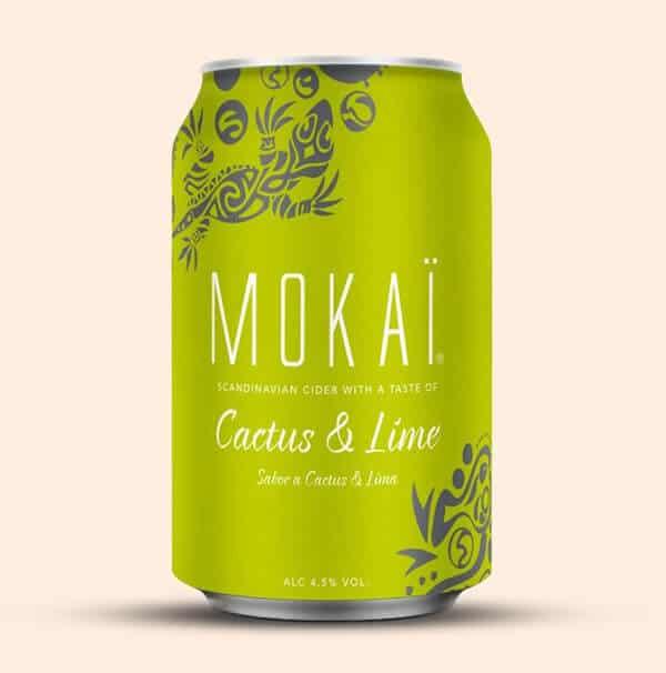 cult-mokai-cactus-lime-cider-0,33l-blik-denemarken