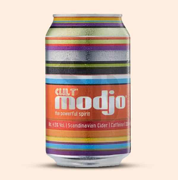 cult_modjo-0,33l-blik-deense-cider