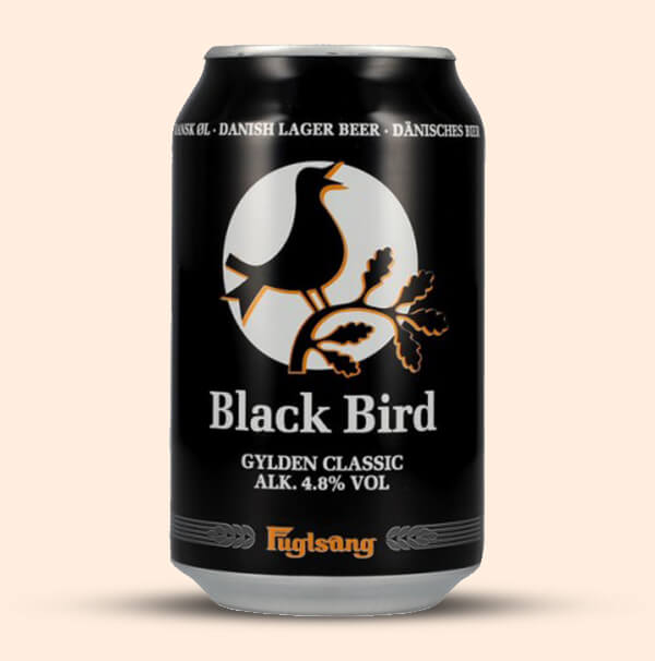 fuglsang-black-bird-bier-0,33l-blik-denemarken