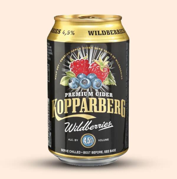 Kopparberg-wildberries-zweedse-cider-0,33l-blik