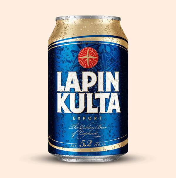 Lapin-Kulta-Finland-Fins-Bier-0,33l-blik