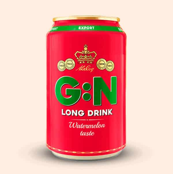 Longdrink-G-N-Watermelon-Cocktails-0,33l-blik