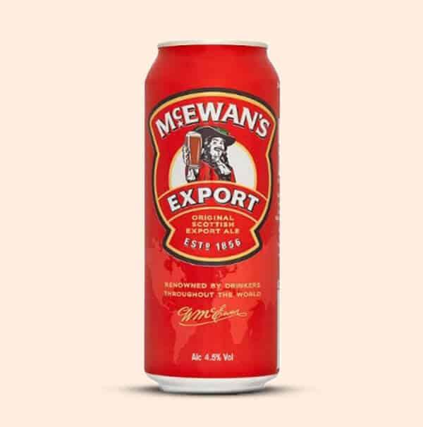 MC-Ewans-Export-Engeland-Bier-0,5l-blik