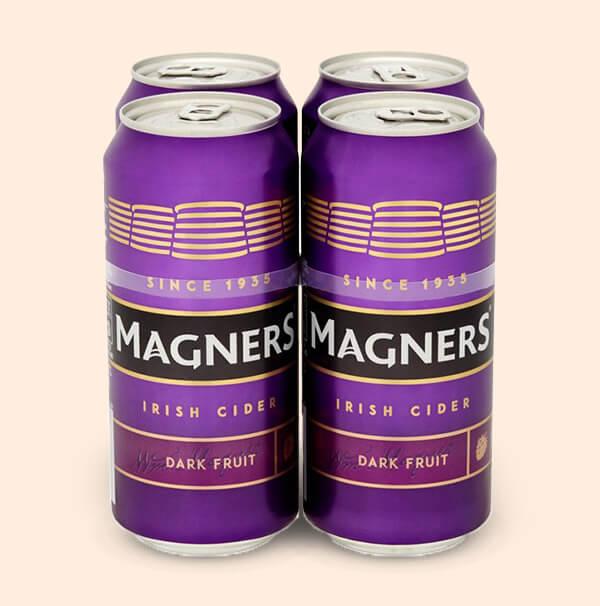 Magners-Darkfruit-Cider-0,44L-blik