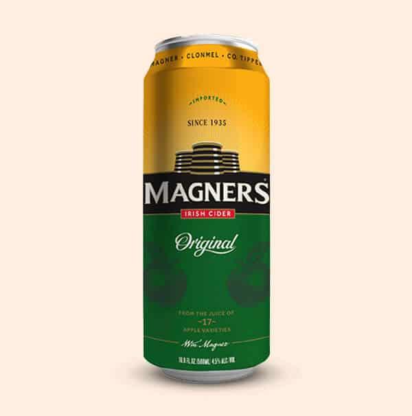 Magners-Original-Cider-Engeland-Engels-0,44l-blik