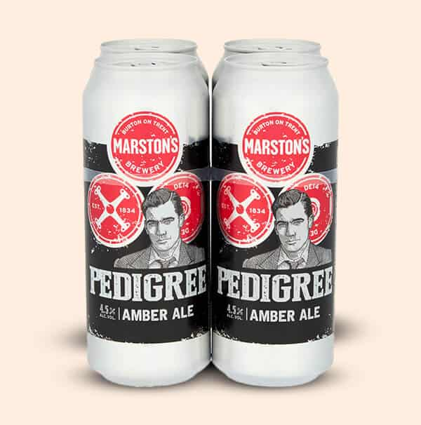 Marstons-Pedigree-Engeland-Bier-Engels-0,44l-blik