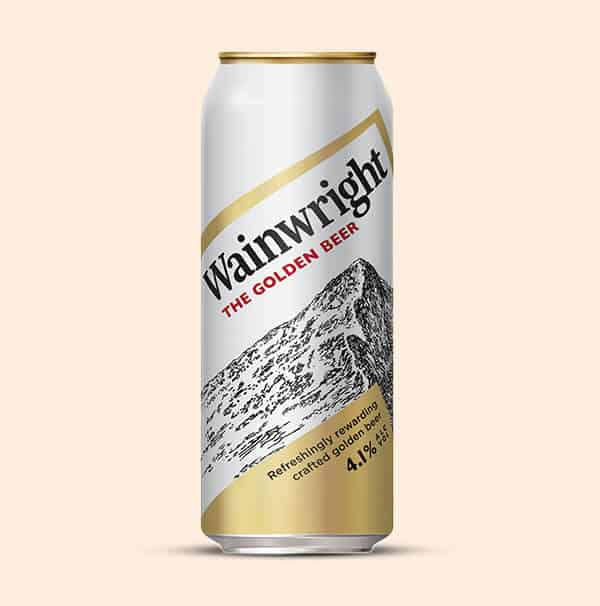 Marstons-Wainwright-Engeland-Bier-0,5l-blik