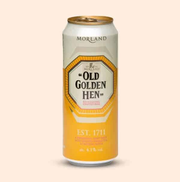 Morland-old-golden-hen-Engels-Bier-0,5l-blik