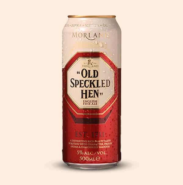 Morland-old-speckled-hen-Engels-Bier-0,5l-blik