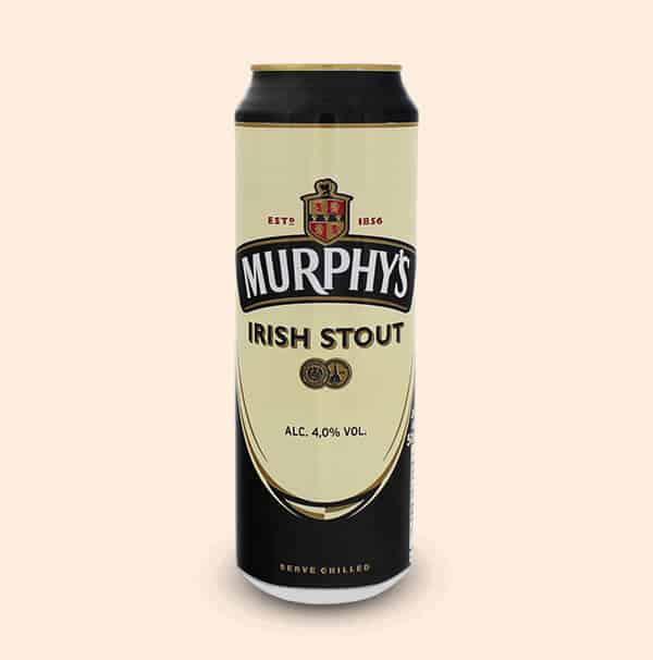 Murphy's-Irish-Stout-Engels-Bier-Ales&Stouts-0,44l-blik