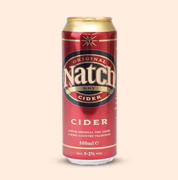 Natch-Cider-Engelse-Cider-0,5l-blik