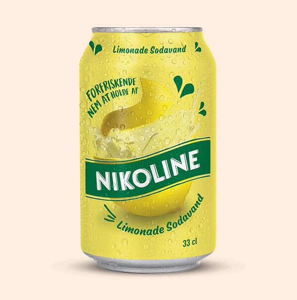 Nikoline-Limonade-Sodavand-Deense-Frisdrank-0,33L-blik